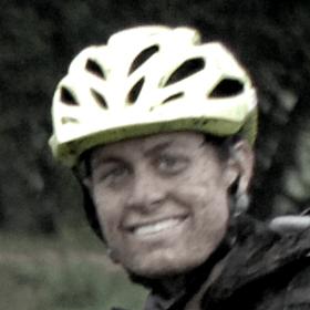 Patrick Lüthi
